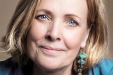 Ria Reis: 'Wat emotie wordt genoemd, is vaak rationeel'