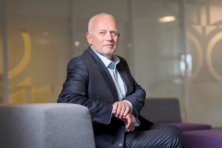 Peter de Jong: 'Onze hulp is blijkbaar niet welkom'