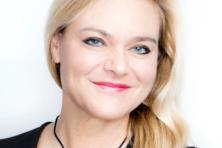 Janneke Wittekoek: 'Ik ben een preventie-activist'