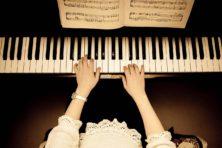 Corona biedt mooie kans: zelf muziek maken