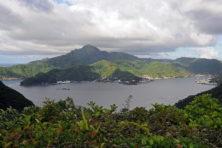 De paradoxale status van Amerikaans-Samoa in de Stille Oceaan
