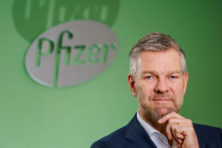 Geachte Marc Kaptein: lieg niet over belastingontwijking Pfizer