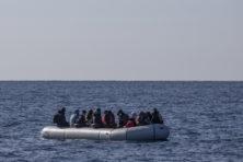 Grieken sturen immigranten terug: niet fraai, wel noodzakelijk