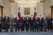 Begint Bidens stille diplomatie tegen China vruchten af te werpen voor Taiwan?