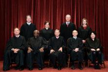 Zijn conservatieve rechters Hooggerechtshof slimmer dan progressieve rechters?