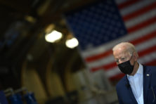 Anti-amerikanisme ondermijnt eensgezindheid tegen echt foute landen