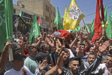 Gaza-conflict: waarom het veel sterkere Israël nooit kan winnen