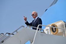 Europese arrogantie over president Biden is misplaatst