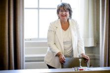 Geachte Mariëtte Hamer: lanceer een superminister van Volkshuisvesting