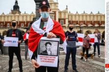 Om vliegtuigkaper Loekasjenko te stoppen, volstaan sancties niet