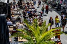 Na zomervakantie lonkt einde van coronacrisis in Nederland