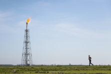 Verhaal van Groninger aardgaswinning nog deels onontgonnen terrein