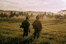 Oorlogsfilm De Oost plots zelf onder vuur