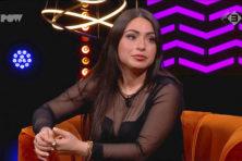 Lale Gül: 'Ik weet dat ik mijn eigen waarheid niet hoef te begraven'