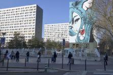 Niet alles is wat het lijkt in Franse banlieues