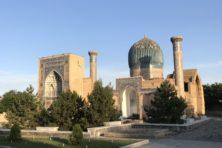 Oezbeken kunnen niet om Sovjetverleden heen, hoe graag ze ook willen
