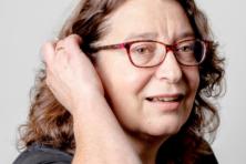 Klaartje Peters: 'Nederland wordt oncontroleerbaar'