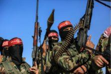 Nederlandse ontwikkelingshulp vloeide naar Palestijnse terreurgroep