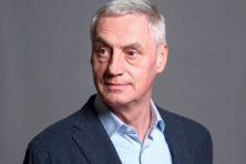 CEO ASR: 'Afschaffen bonussen was bewuste keuze'