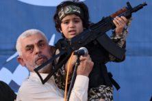 Media, bied geen zuurstof aan Jodenhaat
