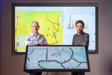 Robothonden en deeltjesversnellers: in de labs van TNO