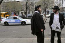 Wat kan Amerika doen tegen toenemend antisemitisme?