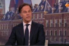 Heksenproces tegen Mark Rutte houdt maar niet op. Ga aan het werk