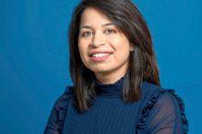 Swapna Nair: 'De directheid ben ik erg gaan waarderen'