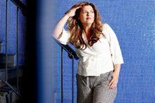 Aylin Bilic: 'Ik heb het idee dat ik een mini-steentje bijdraag'