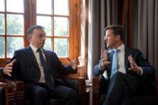 Geachte Mark Rutte: na Hongarije, graag ook uitspraak over Qatar