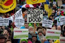 Klimaat: kapstok voor allerhande kommer en kwel