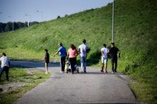 Jaar in jaar uit negeert Den Haag het thema bevolkingsgroei