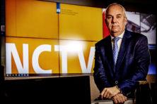 Verleen aan de NCTV geen inlichtingenbevoegdheden