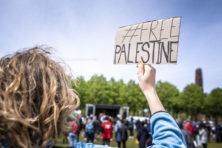 Boycotwens van onderwijs helpt Palestijnen niet