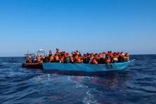 VVD'ers: Zomer vraagt om streng Europees asielbeleid