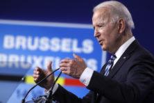 Bidens 'belangrijkste top' is met sceptische EU-leiders