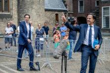 Naar eer en geweten gelogen: op het Binnenhof is waarheid niet veilig meer
