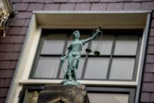 Straks komen elk jaar anderhalf miljoen rechtszaken online