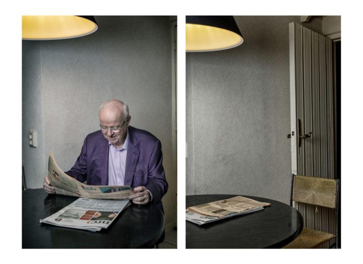 Foto: Guido Benschop
