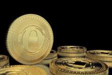 Volgt er een crisis na de cryptokoorts?