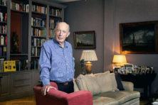 Jacques Schraven: 'Ik voel me persoonlijk aangesproken, ja'
