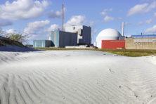 Sluit Nederland zich aan bij Franse lobby voor kernenergie?