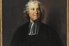 Herman Boerhaave, de beroemdste arts van Europa