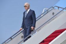 Dit komt Biden op zijn eerste reis in Europa doen