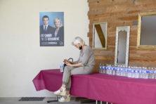 De Franse regionale verkiezingen zijn een reusachtige peiling