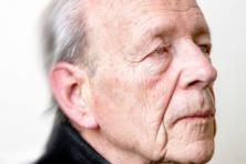 Alfons Lammers: 'Ik kan niet anders dan ironisch zijn'
