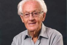 Kees de Jager (1921-2021): pionier in onderzoek naar zon en sterren