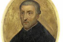 Strijdbare jezuïet Canisius speelde voorname rol in Contrareformatie