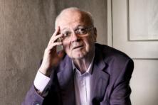 Chris Oomen: 'Ik heb een diepgewortelde hekel aan bureaucratie'