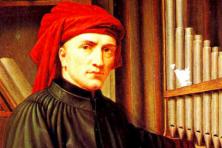 Katholieke notenmeester oogstte lof van Maarten Luther